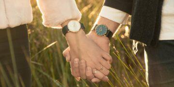 Beruntung Atau Tidakkah Dalam Mendapatkan Pasangan, Cermati 3 Hal Ini 8