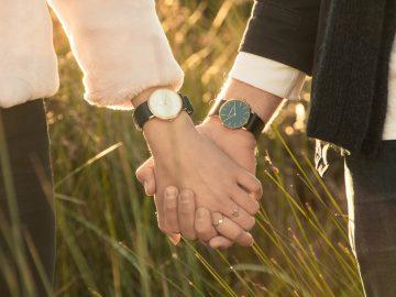 Beruntung Atau Tidakkah Dalam Mendapatkan Pasangan, Cermati 3 Hal Ini 9