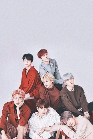 Inilah daftar 7 Grup Kpop termahal Saat Ini 3
