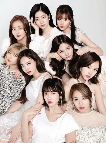 Inilah daftar 7 Grup Kpop termahal Saat Ini 4