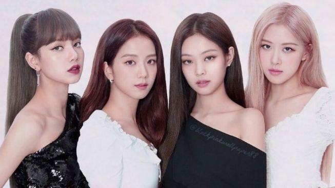 Inilah daftar 7 Grup Kpop termahal Saat Ini 5