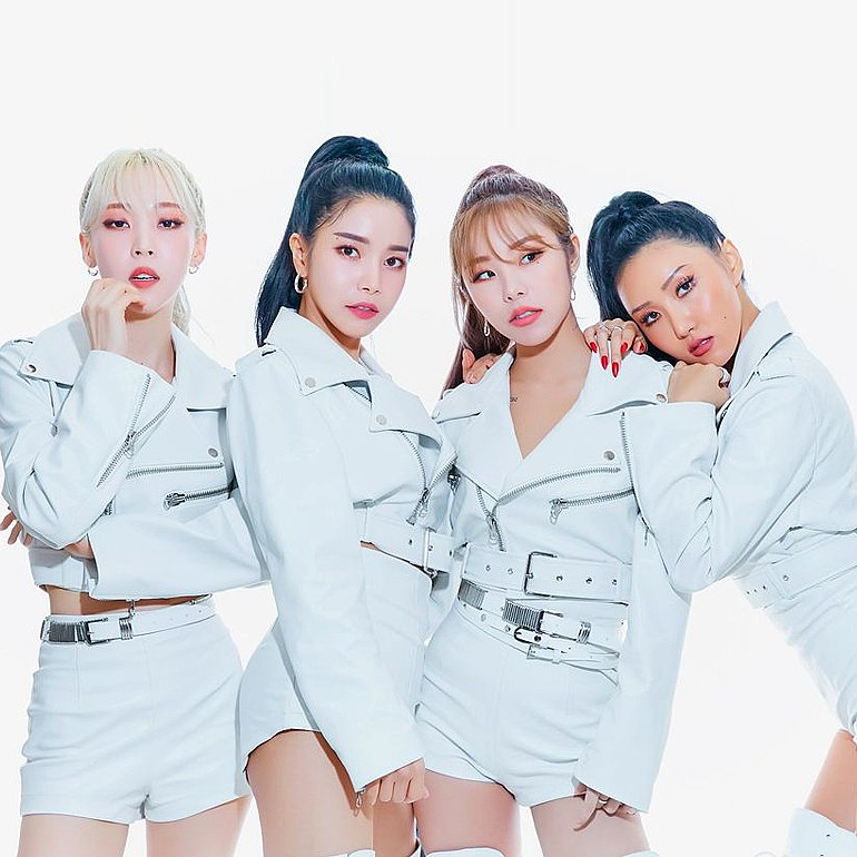 Inilah daftar 7 Grup Kpop termahal Saat Ini 9