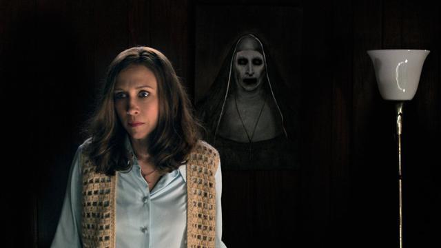 Inilah 10 Film Horror Terbaik yang Wajib Jadi List Film Anda 4