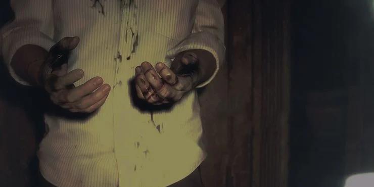 8 Fakta Ethan Winters Sang Karakter di Seri Game Resident Evil 6