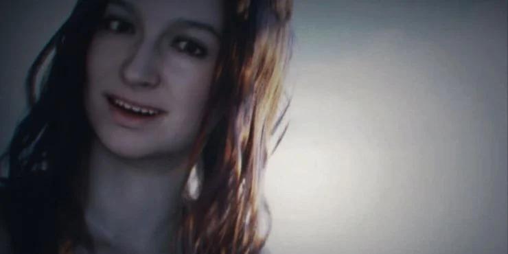8 Fakta Ethan Winters Sang Karakter di Seri Game Resident Evil 4