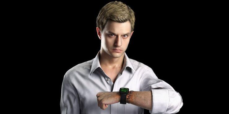 8 Fakta Ethan Winters Sang Karakter di Seri Game Resident Evil 3
