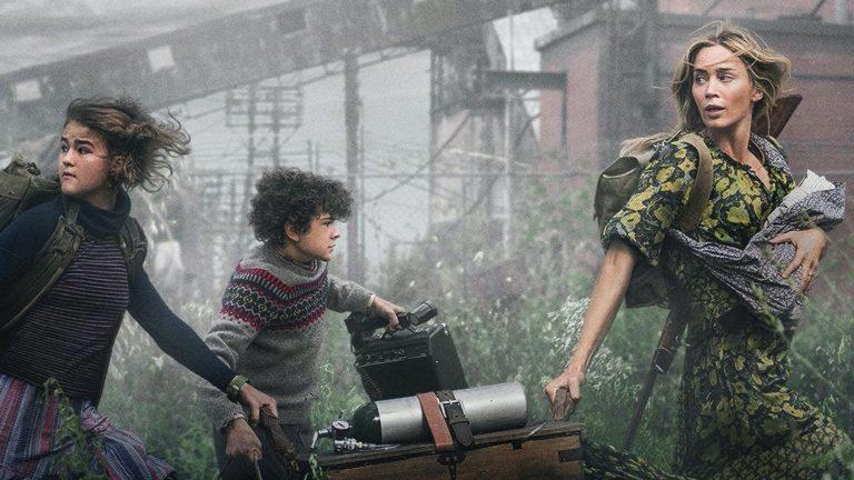 8 Rekomendasi Film Seru yang Bakal Dirilis Tahun 2021 1