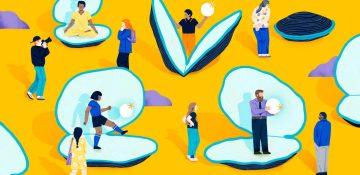 Tips atau Cara Membangun Relasi dengan Orang Introvert 3