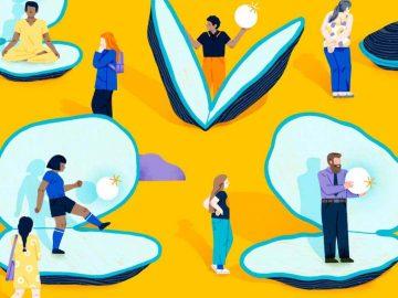 Tips atau Cara Membangun Relasi dengan Orang Introvert 5