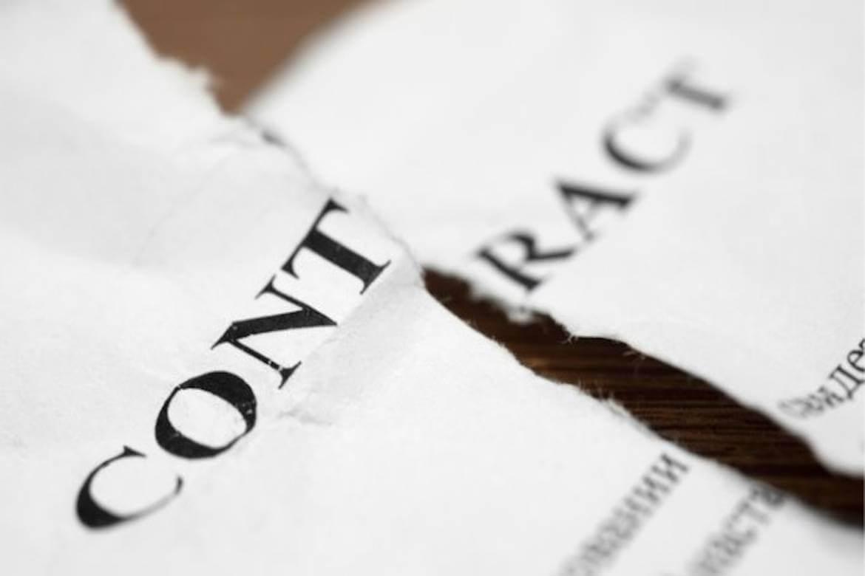 Perbedaan Perbuatan Melawan Hukum dengan Wanprestasi Dalam Hukum Perdata 3