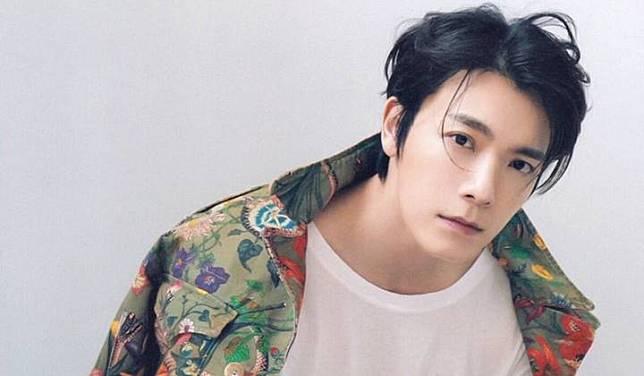Idol Kpop Yang Karirnya Berhasil Diluar Musik 7