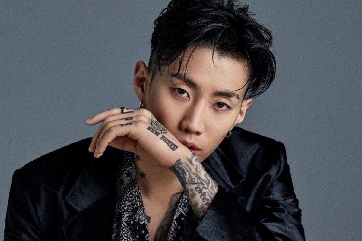 Idol Kpop Yang Karirnya Berhasil Diluar Musik 3