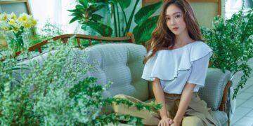 Idol Kpop Yang Karirnya Berhasil Diluar Musik 17