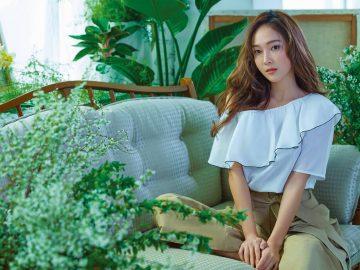Idol Kpop Yang Karirnya Berhasil Diluar Musik 4