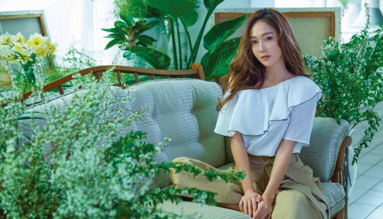 Idol Kpop Yang Karirnya Berhasil Diluar Musik 1