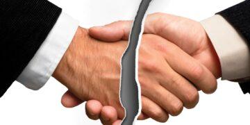 Perbedaan Perbuatan Melawan Hukum dengan Wanprestasi Dalam Hukum Perdata 13