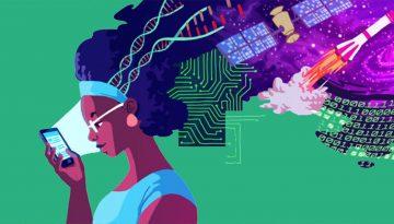 Mengapa Indonesia Butuh Program Literasi Digital? 10