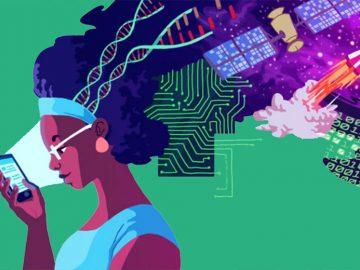 Mengapa Indonesia Butuh Program Literasi Digital? 12