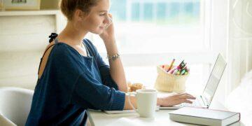 5 Cara Cepat Hasilkan Uang Secara Online di 2021 6