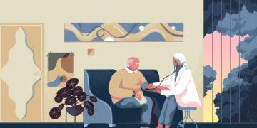 Kesehatan Mental Dikalangan Orang Tua 11