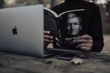 Mengapa Membaca Sangat Perlu Untuk Dilakukan? 3