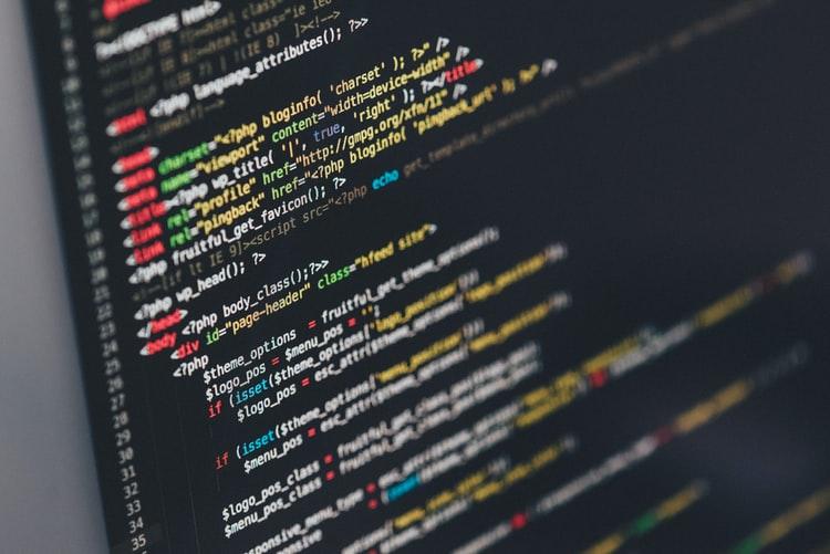 Programmer IT / Sumber