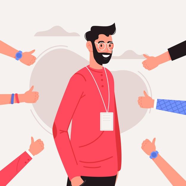 4 Kekuatan dalam Kerjasama Tim (Teamwork) 5