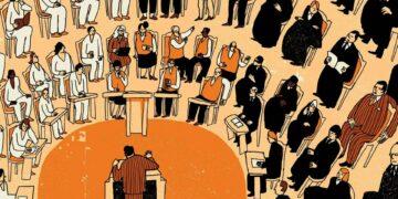 5 Tips Keren Percaya Diri Berbicara di Depan Umum (Public Speaking) 9