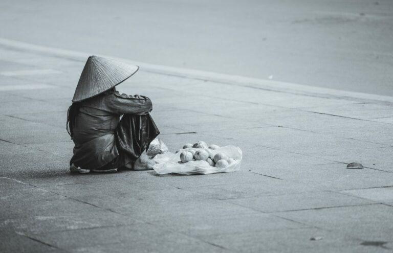 Geprek 6000, Strategi Bertahan Hidup di Masa Pandemi 1
