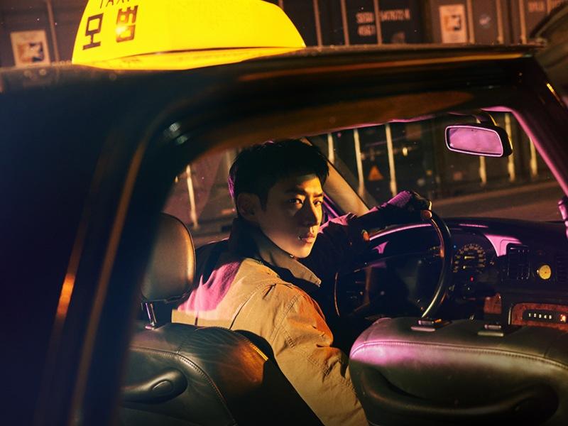 Rekomendasi 4 Drama Korea Genre Action yang Bikin Tegang ini Pas Ditonton Saat Rebahan 3