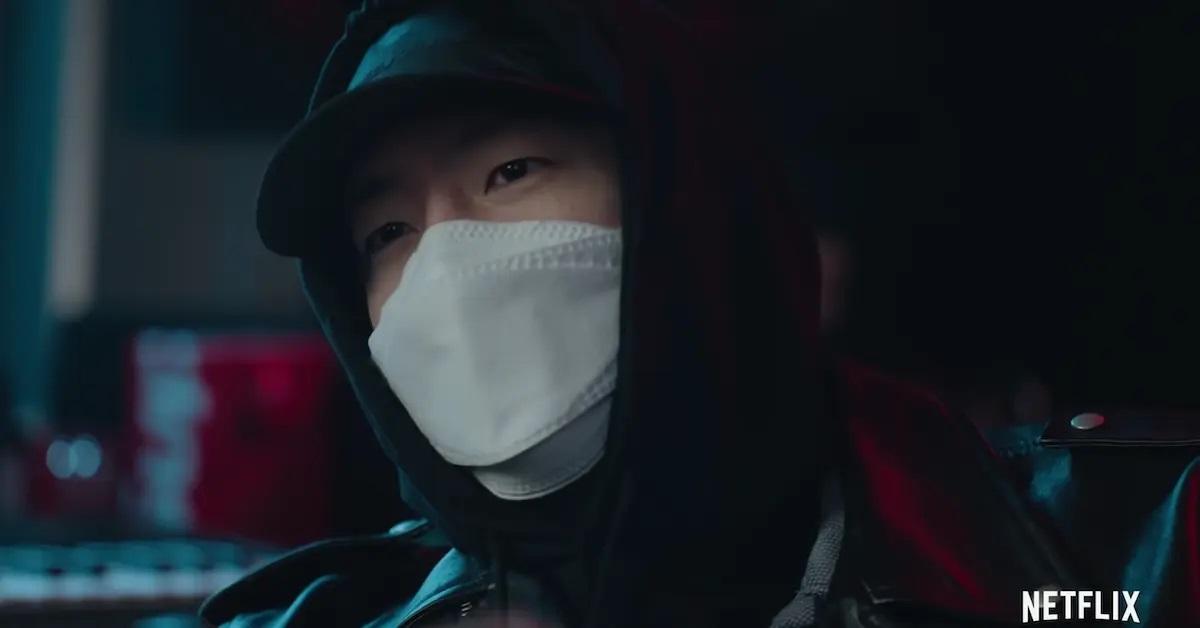Idol Kpop Yang Karirnya Berhasil Diluar Musik 5