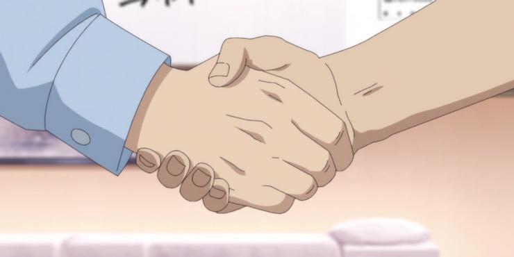 5 Hal yang bikin Anime Tokyo Revengers wajib ditonton 4