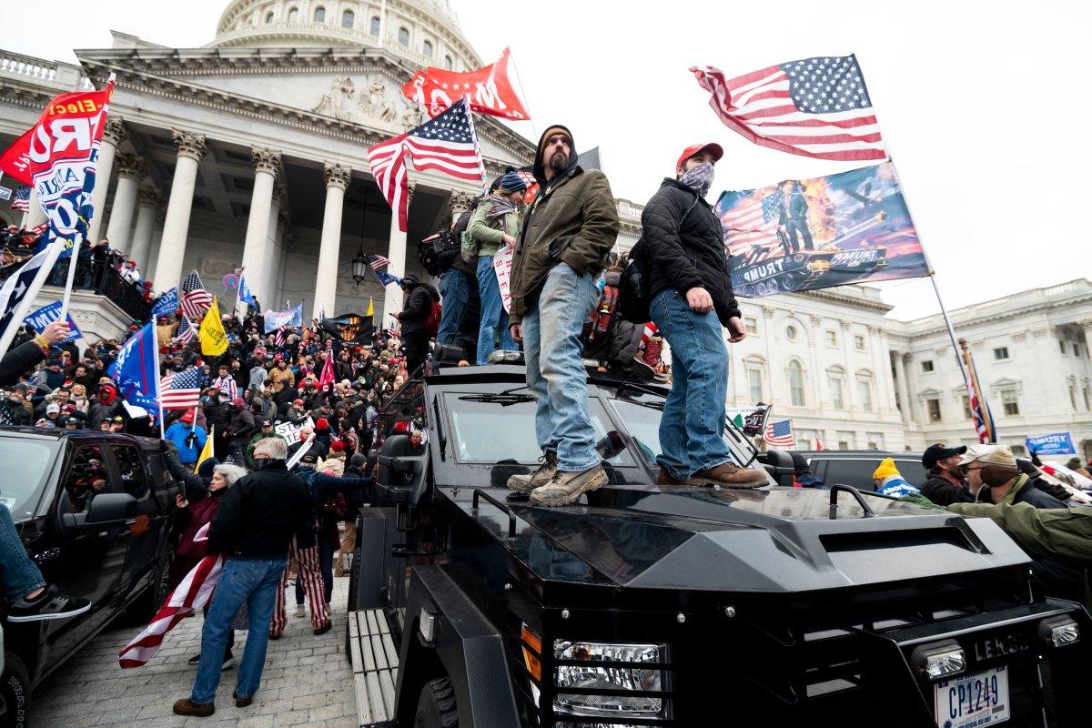 Sumber: www.usnews.com