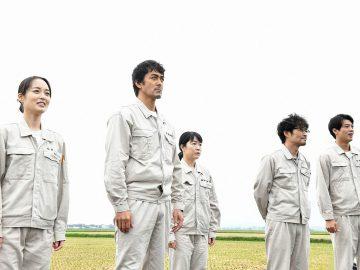 Shitamachi Rocket Season 2: dari Luar Angkasa Kembali ke Bumi 8