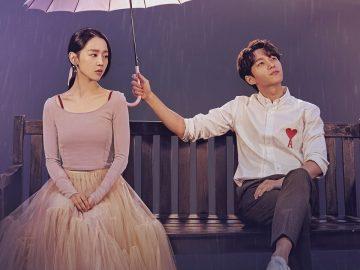 Koleksi Drama Romansa Korea Yang Wajib Ditonton Sepanjang Masa 10