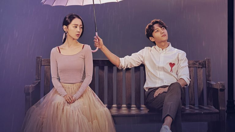 Koleksi Drama Romansa Korea Yang Wajib Ditonton Sepanjang Masa 1