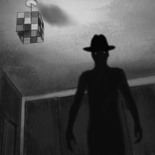 Alasan Ilmiah Dibalik 5 Pengalaman Supernatural 5