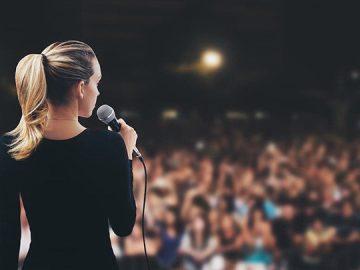 5 Alasan Pentingnya Public Speaking di Masa Jaman Now 7
