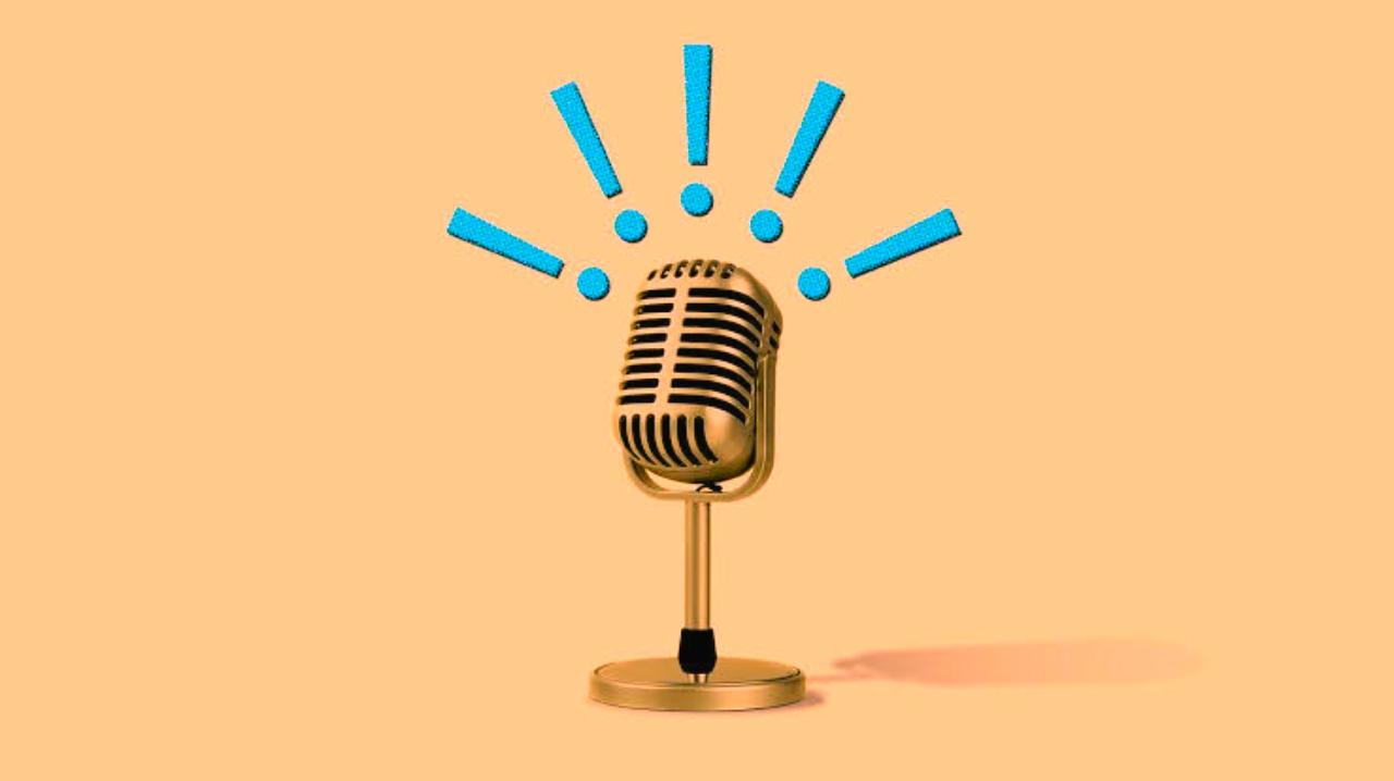 Cara Mendapatkan Uang Melalui Podcast 3