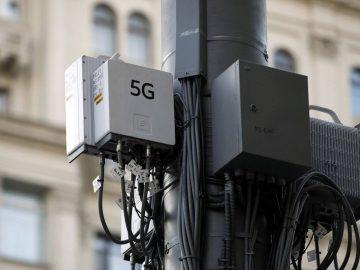 100 Kali Lebih Cepat dari 4G, Simak 5 Fakta Jaringan 5G 7