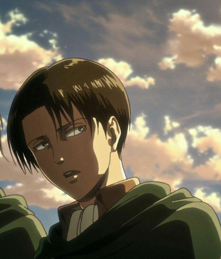 Mengenal Karakter Hebat Di Attack on Titan 8
