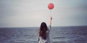 Cerita Motivasi Dan Inspirasi Harian, Jangan Akhiri Hidup Mu 9