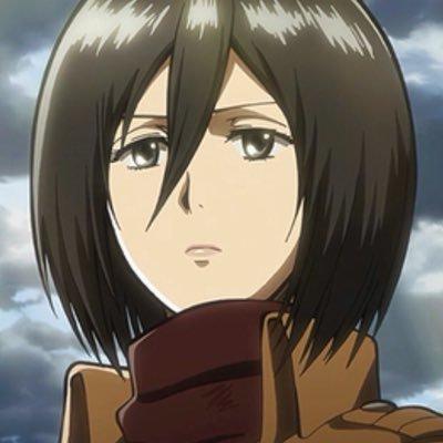 Mengenal Karakter Hebat Di Attack on Titan 3