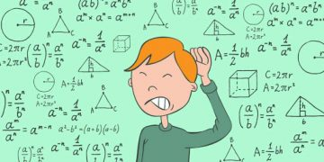 Bandwagon Effect Dalam Fenomena Sulitnya Matematika 11