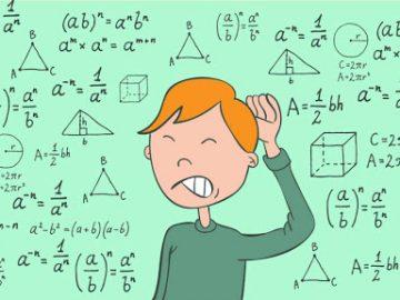 Bandwagon Effect Dalam Fenomena Sulitnya Matematika 6