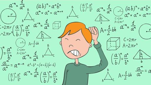 Bandwagon Effect Dalam Fenomena Sulitnya Matematika 1
