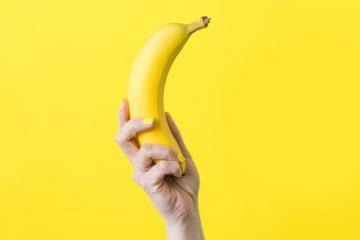 5 Buah Wajib Konsumsi untuk Kamu yang Ingin Menambah Berat Badan! 12