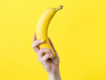 5 Buah Wajib Konsumsi untuk Kamu yang Ingin Menambah Berat Badan! 10
