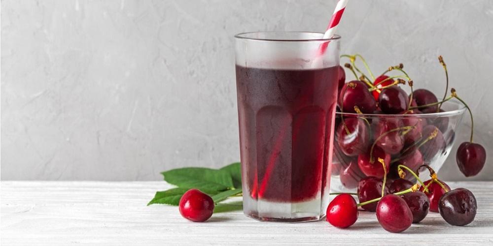 Wajib Coba! 5 Racikan Minuman yang Bisa Bikin Kulit Glowing 6