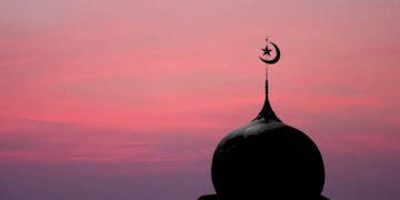 Fungsi Pemahaman Konsep Kepemilikan Dalam Islam 7